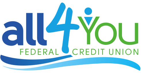 All4You Federal Credit Union